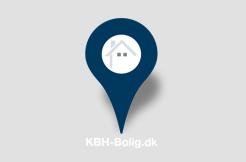 Værelse KBH N, KUN fra d. 6-30 Januar 2016