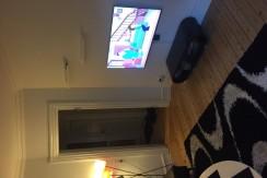2 Vær. charmerende lejlighed på Bryggen