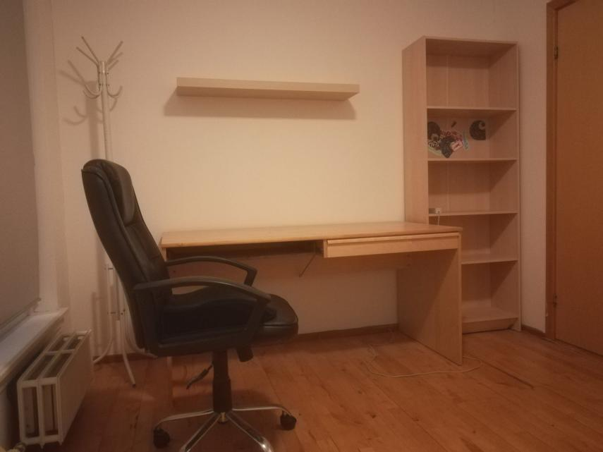 Furnished room in Nivå